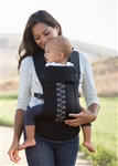 Beco Baby Carrier Gemini - Ashley