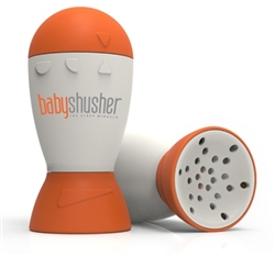 Baby Shusher Noise Maker