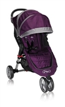 City Mini Single   2013 Purple / Grey