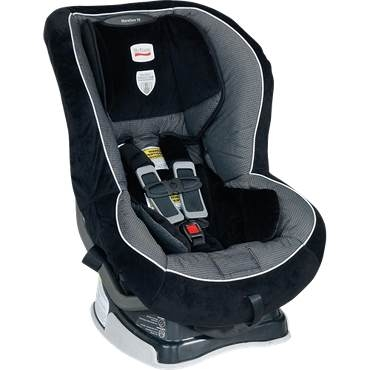 britax marathon 70 convertible car seat g3 onyx. Black Bedroom Furniture Sets. Home Design Ideas