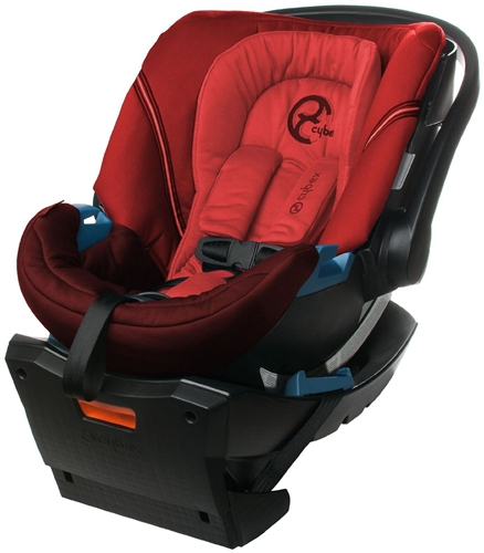 cybex aton infant car seat 2013. Black Bedroom Furniture Sets. Home Design Ideas