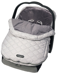 bundle me urban infant
