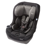 Maxi-Cosi Pria 70 Convertible Car Seat  - Total Black