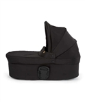 Mamas and Papas Sola Carrycot Black
