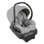 Maxi-Cosi Mico 30 Infant Seat - Grey Gravel