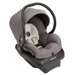 Maxi-Cosi Mico AP Infant Seat - Grey Gravel