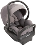 Maxi-Cosi Mico Max 30 Infant Seat - Grey Gravel