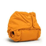 Rumparooz Newborn Diaper Covers - Snap