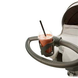 Stokke Xplory Cup Holder