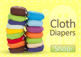 437beb0c6 Cloth Baby Diapers