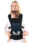 Beco Baby Carrier Gemini - Twilight