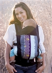 Beco Baby Carrier Soleil - Luca