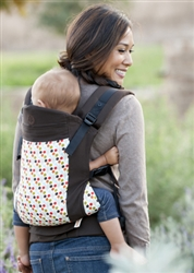 Beco Baby Carrier Soleil - Micah