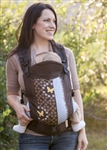 Beco Baby Carrier Soleil- River