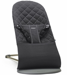 BabyBjorn Bouncer Bliss Cotton Quilted