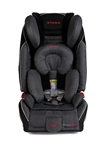 Diono Radian RXT Convertible Car Seat - Shadow