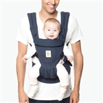 Ergobaby All Positions Omni 360 Baby Carrier