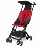 GB Pockit Compact Stroller