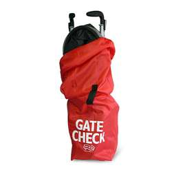 JL Childress Gate Check Bag for Strollers