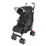 Maclaren Techno XT - Black