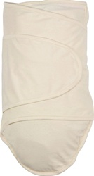 Miracle Blanket Swaddling Blanket Natural