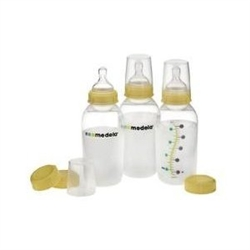 Medela Bottle 8oz