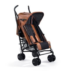 Mima Bo Umbrella Stroller