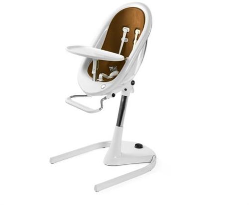 Mima Moon High Chair  sc 1 st  Dainty Baby & Mima Moon High Chair | DaintyBaby.com