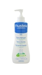 Mustela Dermo-Cleansing Gel 16.9 oz.