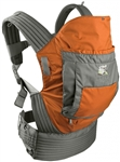 Onya Baby Outback Carrier