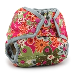 Rumparooz One Size Diaper Covers - Snap