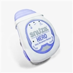 Snuza Hero Movement Monitor