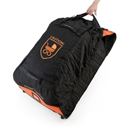 Stokke PramPack Transport Bag