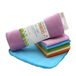 Thirsties Fab Wipes - 6 Pack
