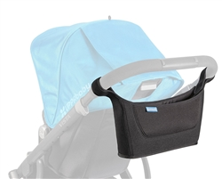 Uppababy Carry-All Parent Console