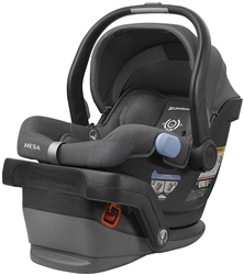 UPPAbaby Mesa Infant Car Seat 2018