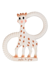 Sophie Giraffe So'PURE Teether