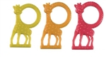 Sophie the Giraffe Vanilla Teether